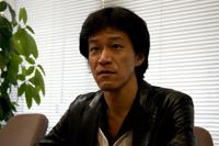小山力也さんインタビュー04