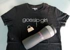 Present_gossip