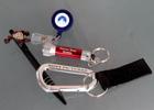 Present_key_holder
