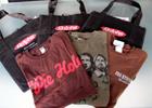 Present_tshirt