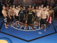 Octagon_tuf_10_group0082s